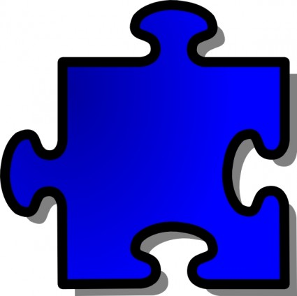 Free vector puzzle pieces Free vector for free download (about 19 ...