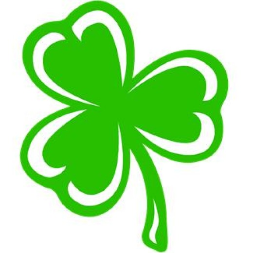 ... DAY IMAGES and Shamrock Clip Art - ClipArt Best - ClipArt Best