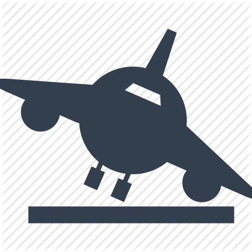 danger insurance logistic plane clipart best clipart best