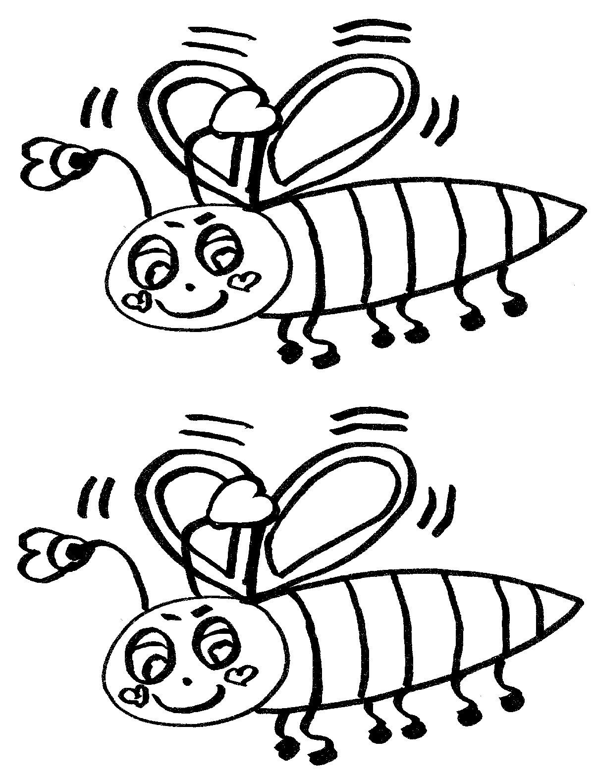 Firefly Clipart Firefly clip art free