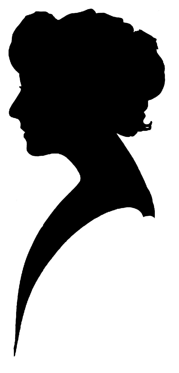 Silhouette Pictures | Silhouette ...