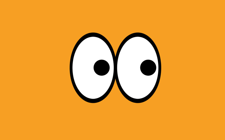 RiLo9GdaT together with Cartoon Billboard additionally Evil eye clip art moreover 1324938 together with Homeboy Clipart. on cartoon eyes clip art