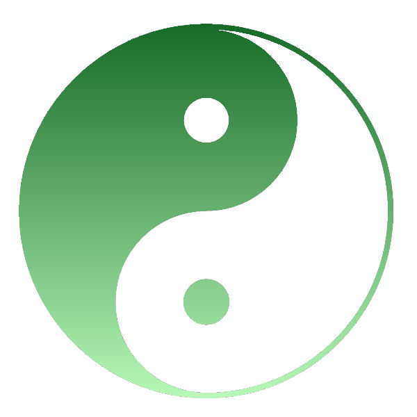 Acupuncture Products Free Yin Yang Logos