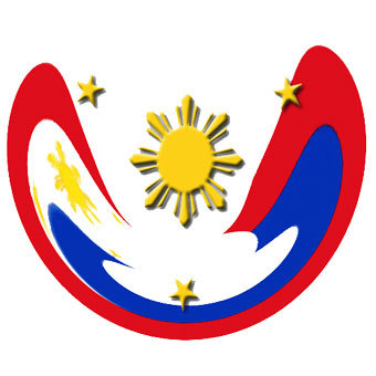 Philippines flag T-Shirt Designs | Wordans Canada ...