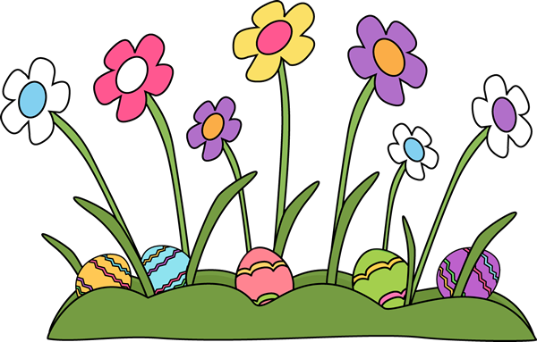 ... Art | Jos Gandos Coloring Pages For Kids - ClipArt Best - ClipArt Best