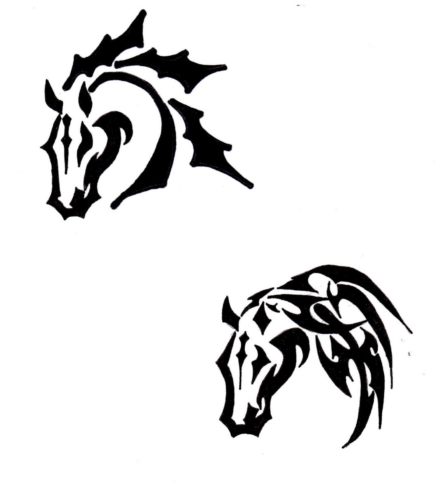 Tribal-Tattoos 9czpMR8Ki