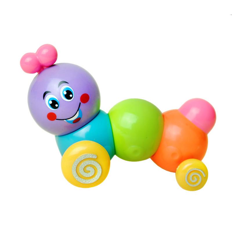 Pics Of Baby Toys 12