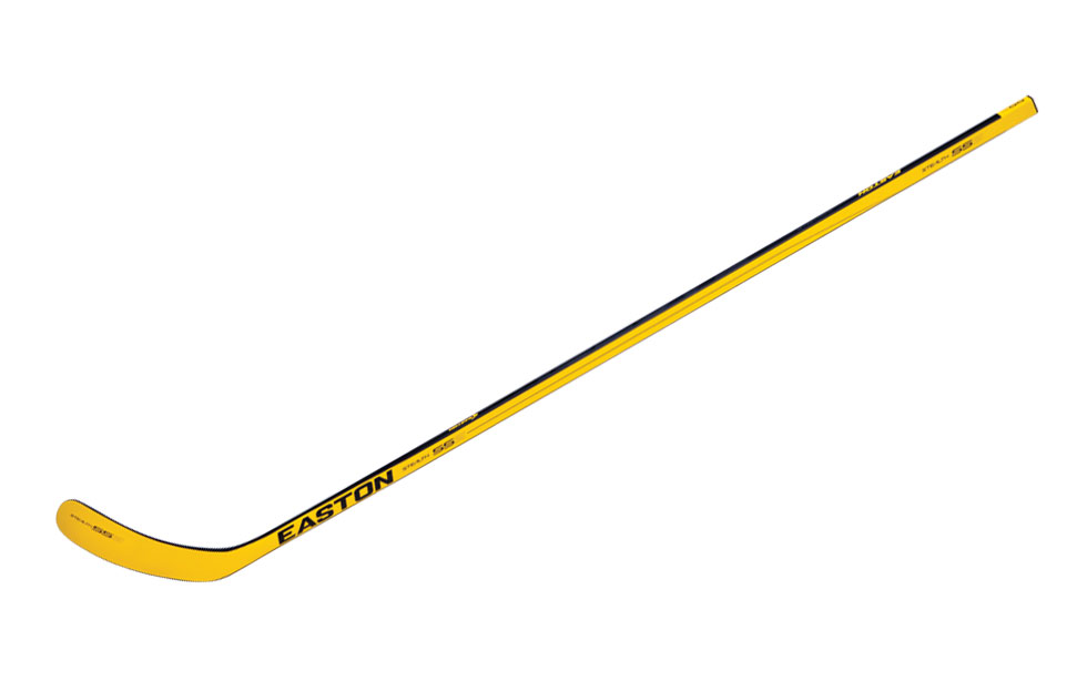 55s Composite Hockey Stick