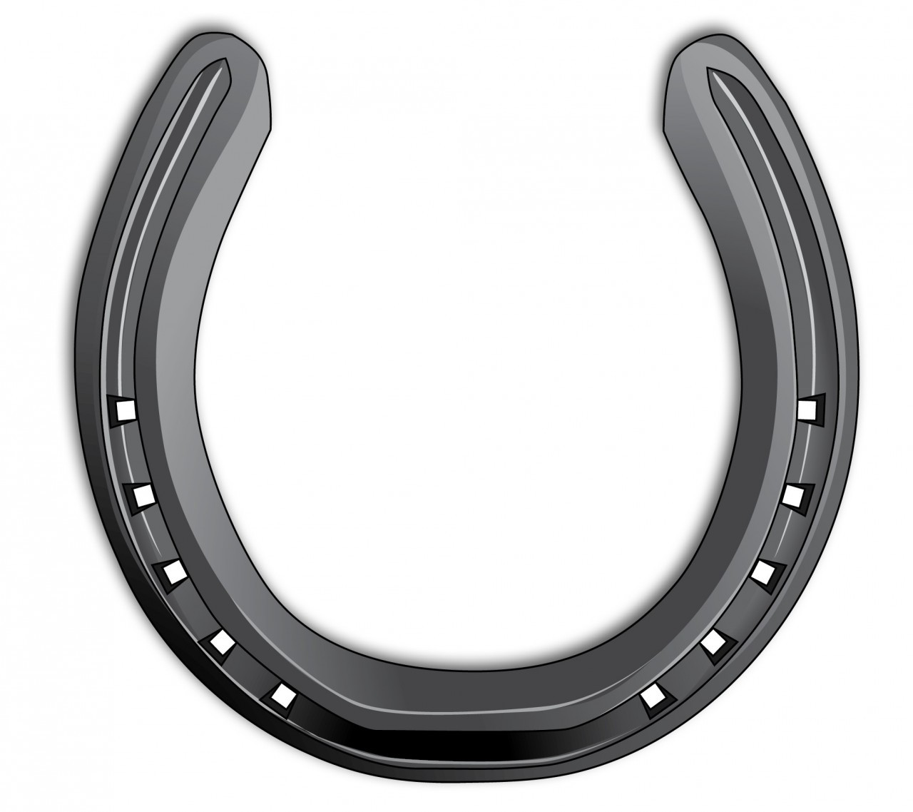 horseshoes.jpg