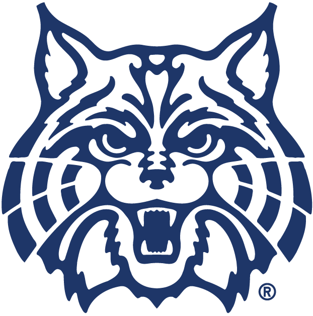 Wildcat Logos - ClipArt Best