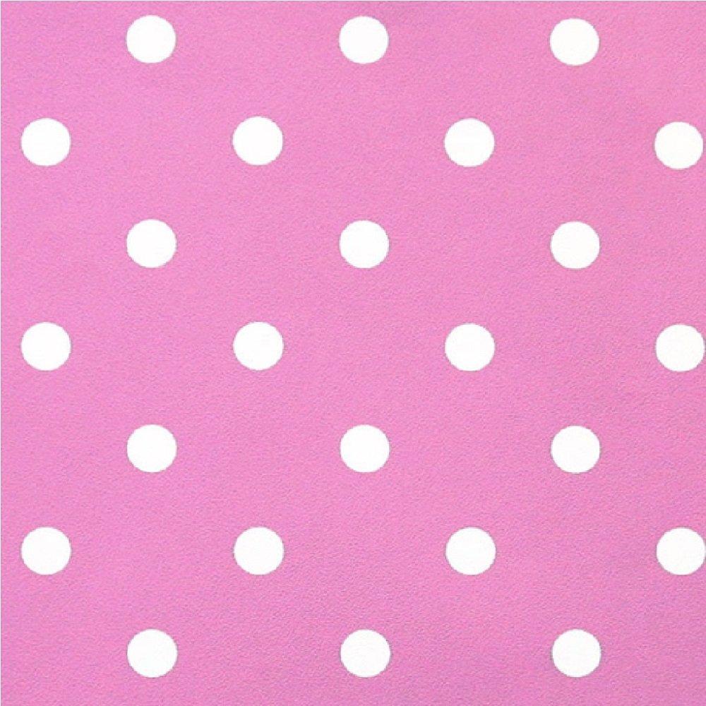 light purple polka dot background clipart best clipart