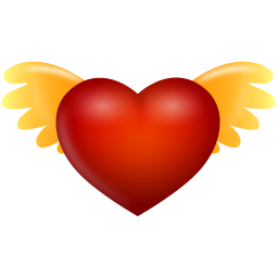 icon angels png . Free cliparts that you can download to you ...