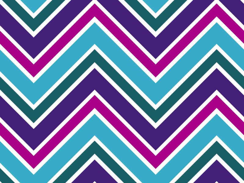 Chevron Patteron Clipart Best