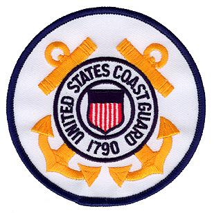 Marine Corps Emblem Clip Art