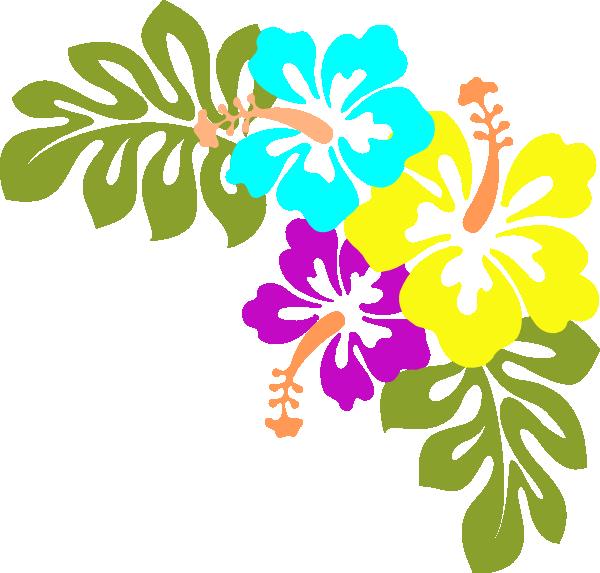 bing free clip art flowers - photo #20