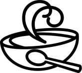 Soup Clip Art - ClipArt Best