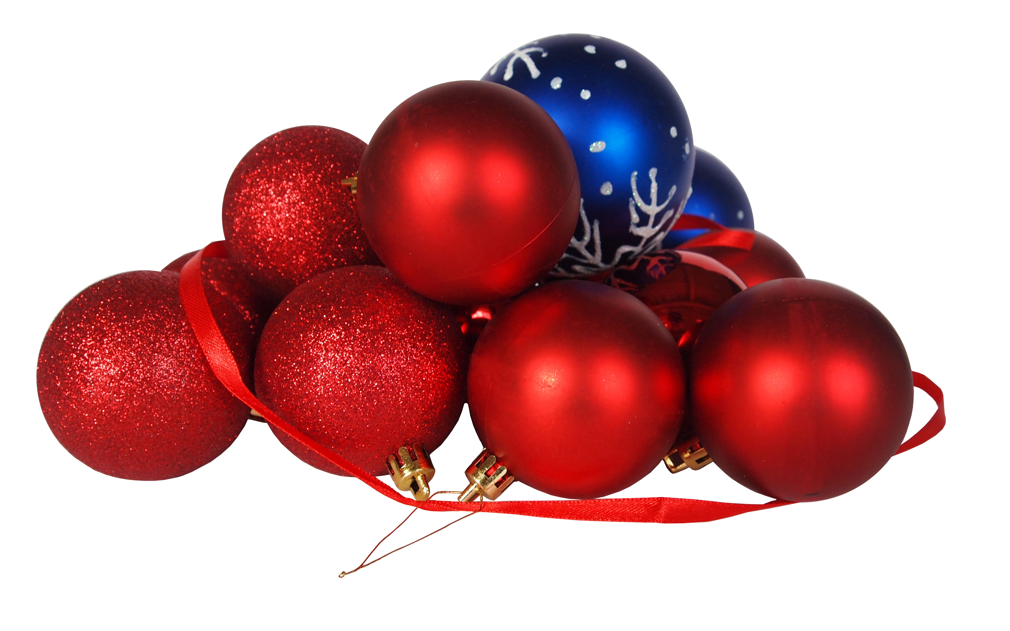 10 christmas ornaments pics free cliparts that you can download to you ...