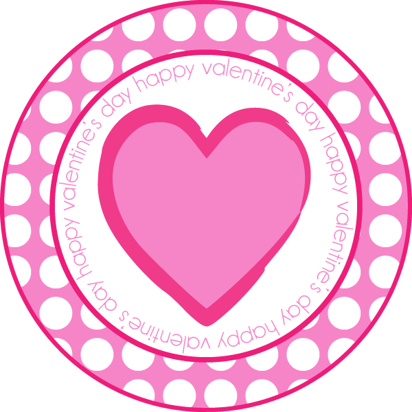 42 heart designs pictures . Free cliparts that you can download to you ...