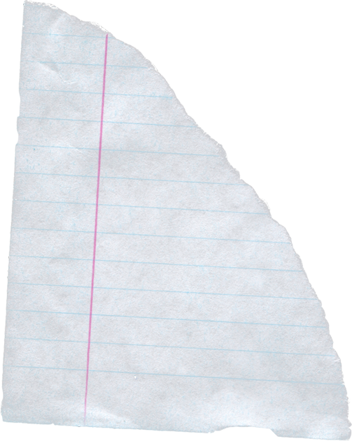 Ripped White Paper Png | www.imgkid.com - The Image Kid ...