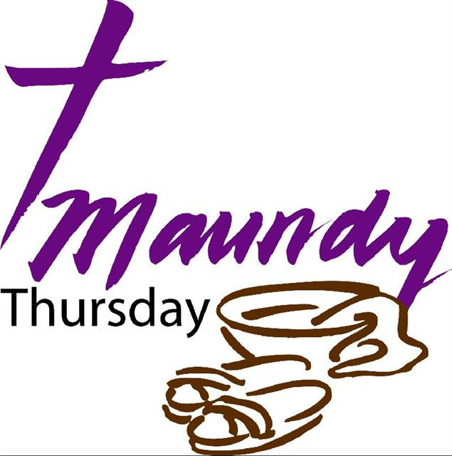 Holy Week 2014 Clip Art – Clipart Download