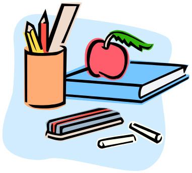 Clip Art High School Clip Art clip art of high school clipart best best