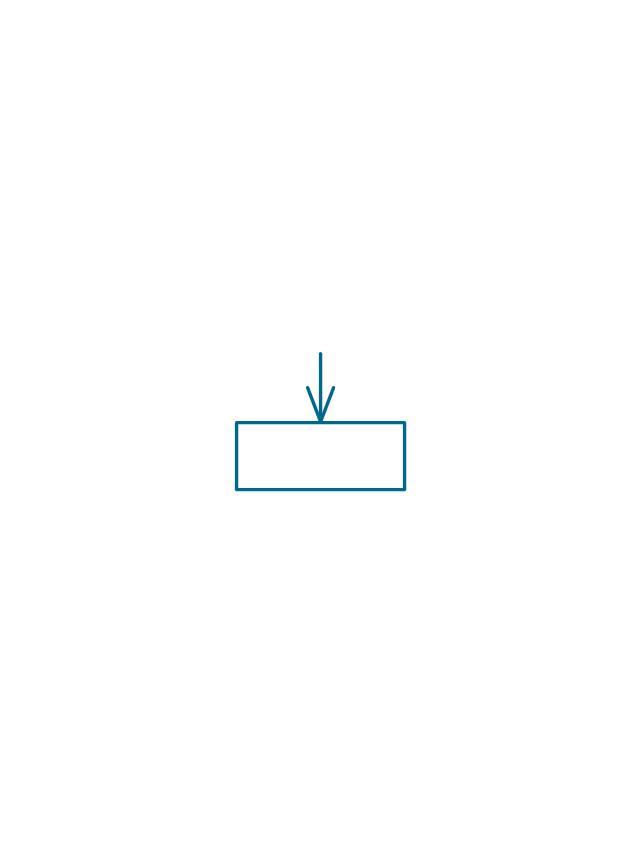 fixed resistor symbol clipart best