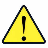 Health And Safety Free Images - ClipArt Best
