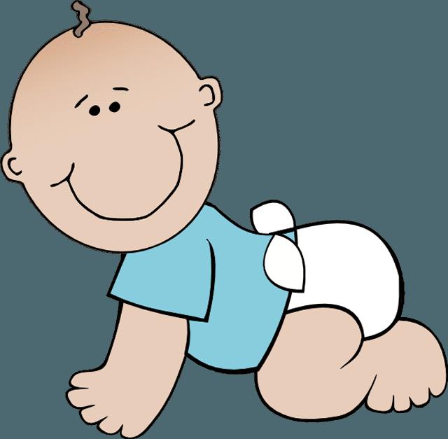 Babies Clipart - ClipArt Best