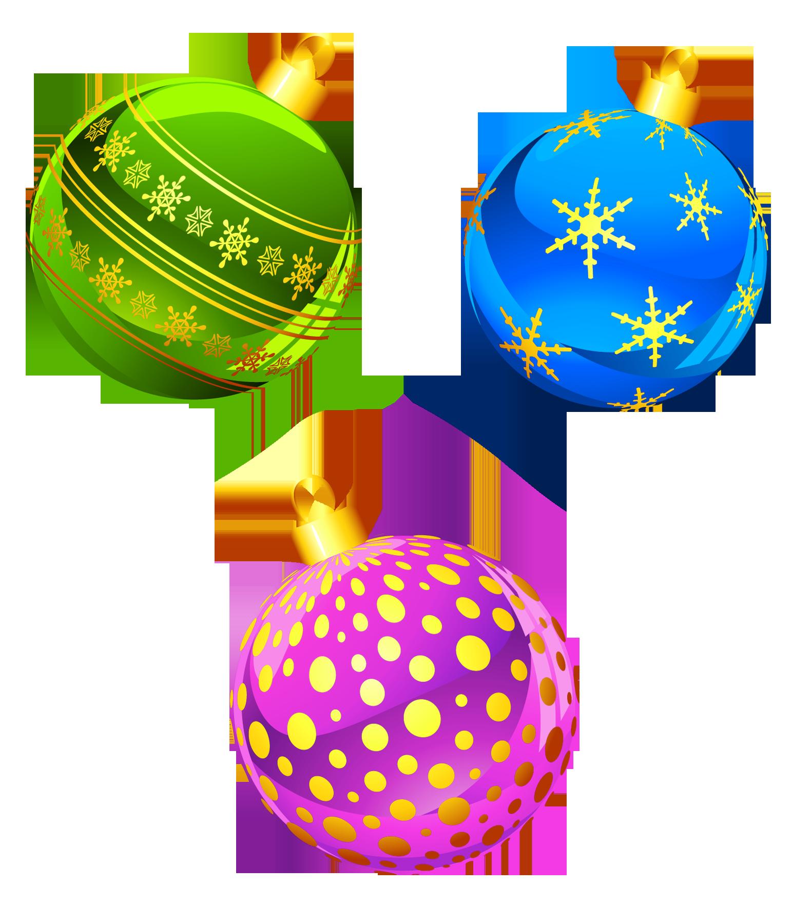 Christmas decor clipart clipart best for Decoration clips