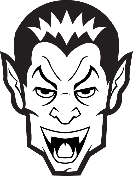 Pictures Of Dracula | Free Download Clip Art | Free Clip Art | on ...