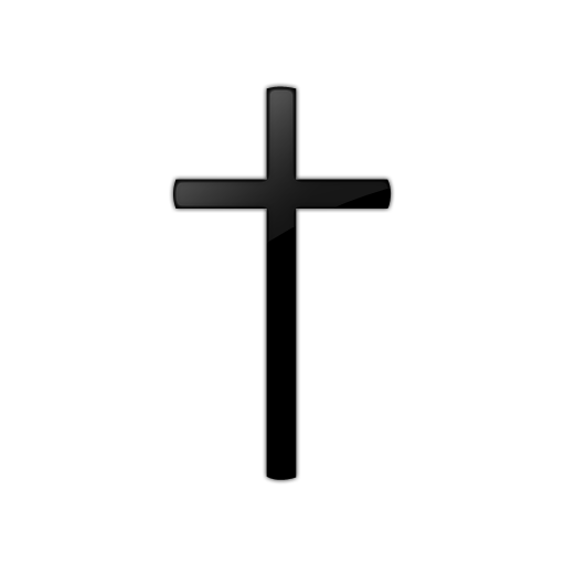 Simple Cross Line Art : Simple cross drawings clipart best
