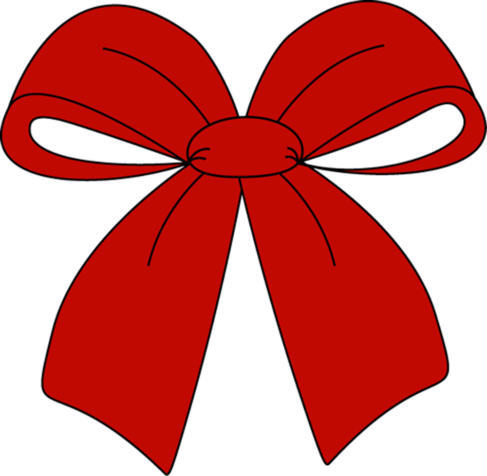 Christmas birthday clipart free - ClipArt Best - ClipArt Best Birthday