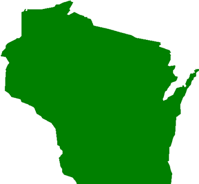 Case Law - Wisconsin Legal Information Sources Guide - LibGuides ...