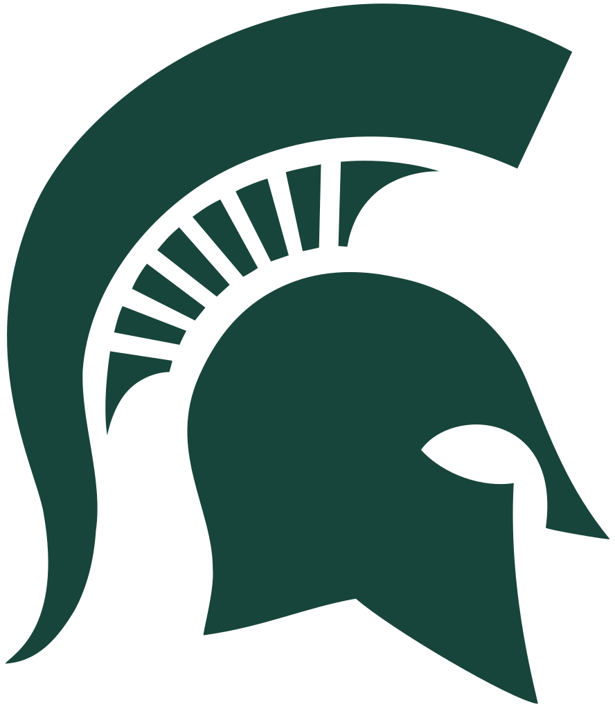 File:Michigan State Spartan Helmet.svg - Wikipedia