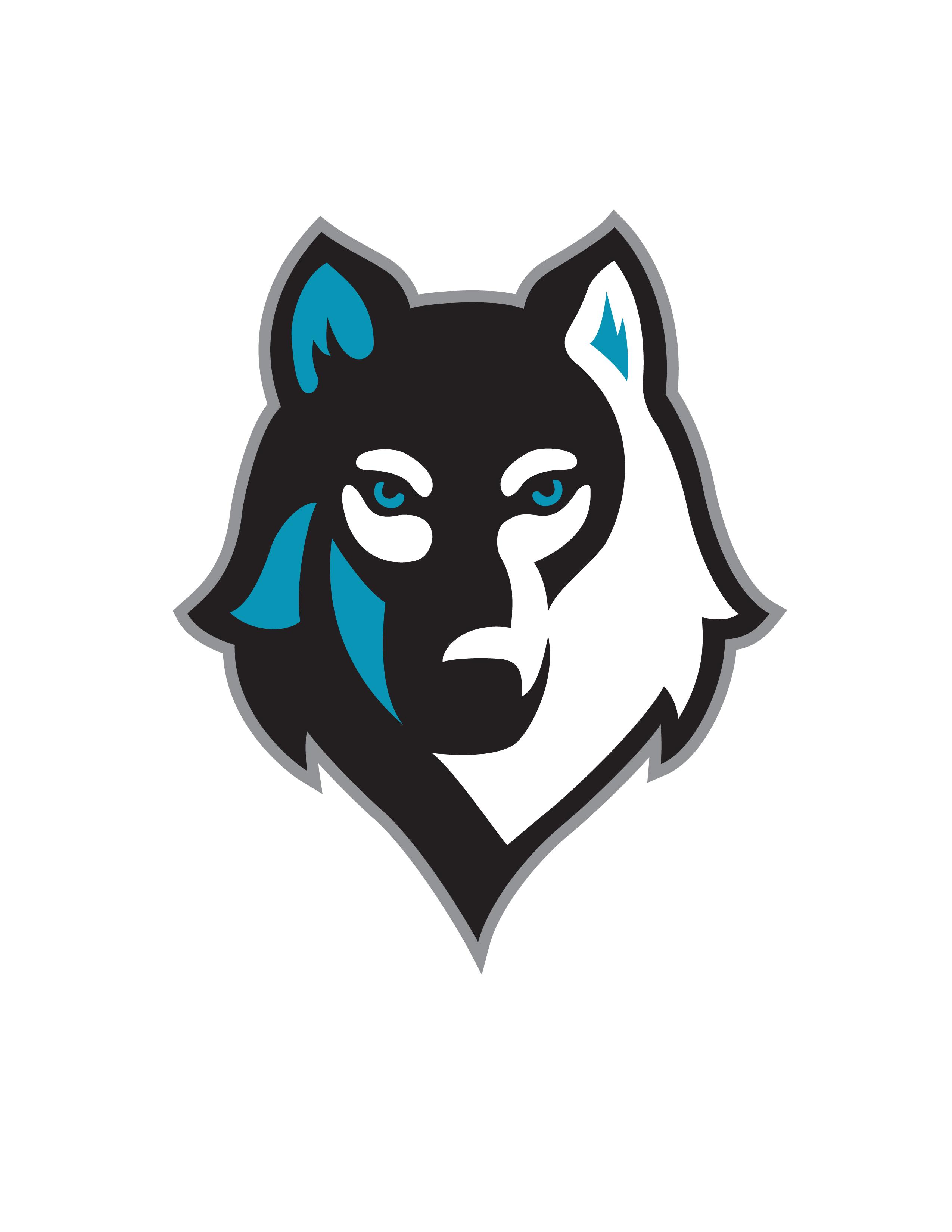 wolf logos clipart best werewolf clip art public domain werewolf clip art free images