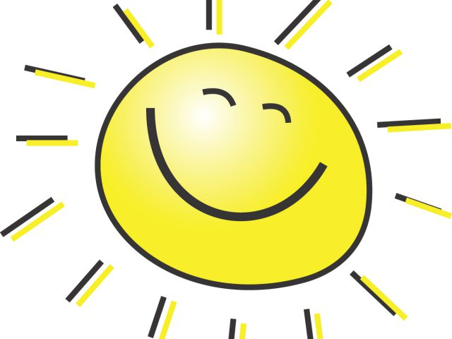 Microsoft Clipart Search The Sun Animated Clipart Best