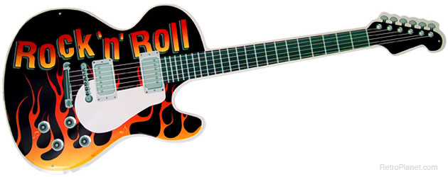 rock and roll guitar clip art clipart best rock n roll clipart free rock and roll dancing clipart