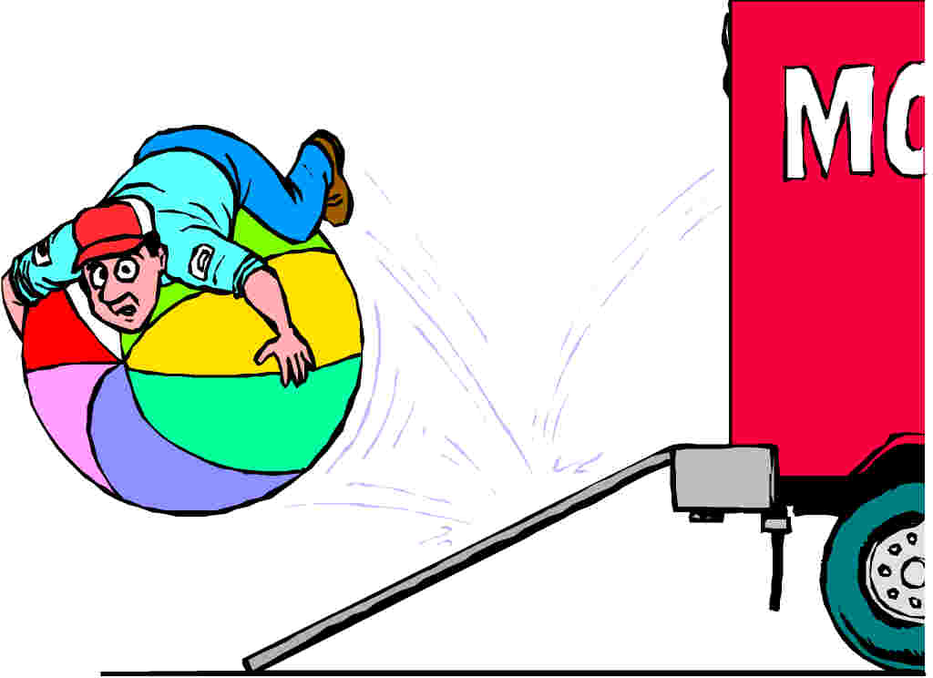 Moving Animations Pictures Clipart Best