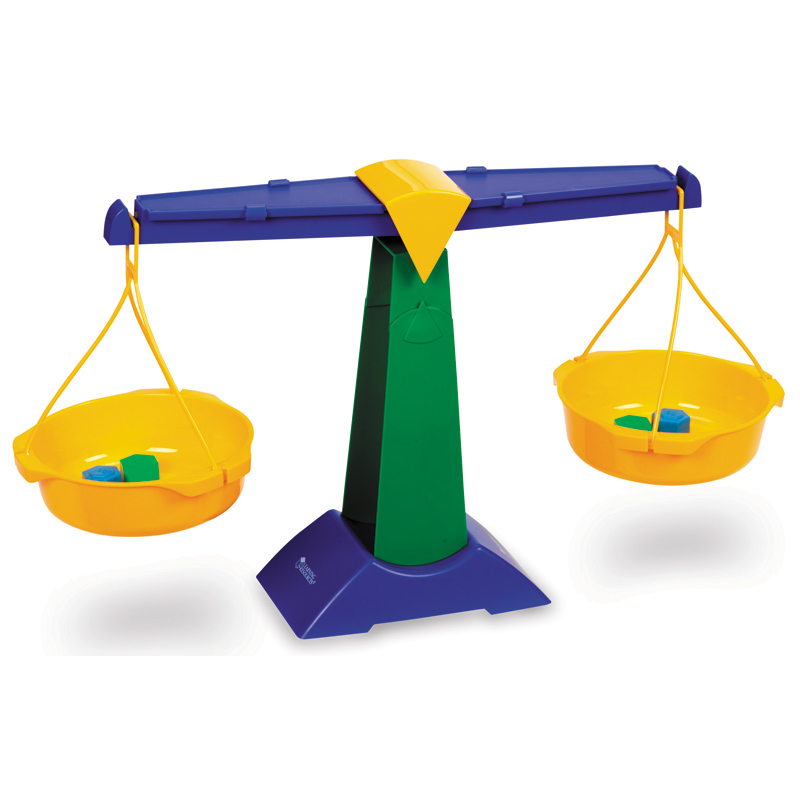 Pan Balance Scale Clip Art – Cliparts