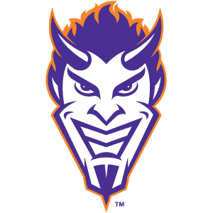 Northwestern State University Demons Apparel Store | Prep Sportswear