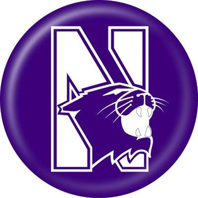 1000+ images about Northwestern University Wildcats ...