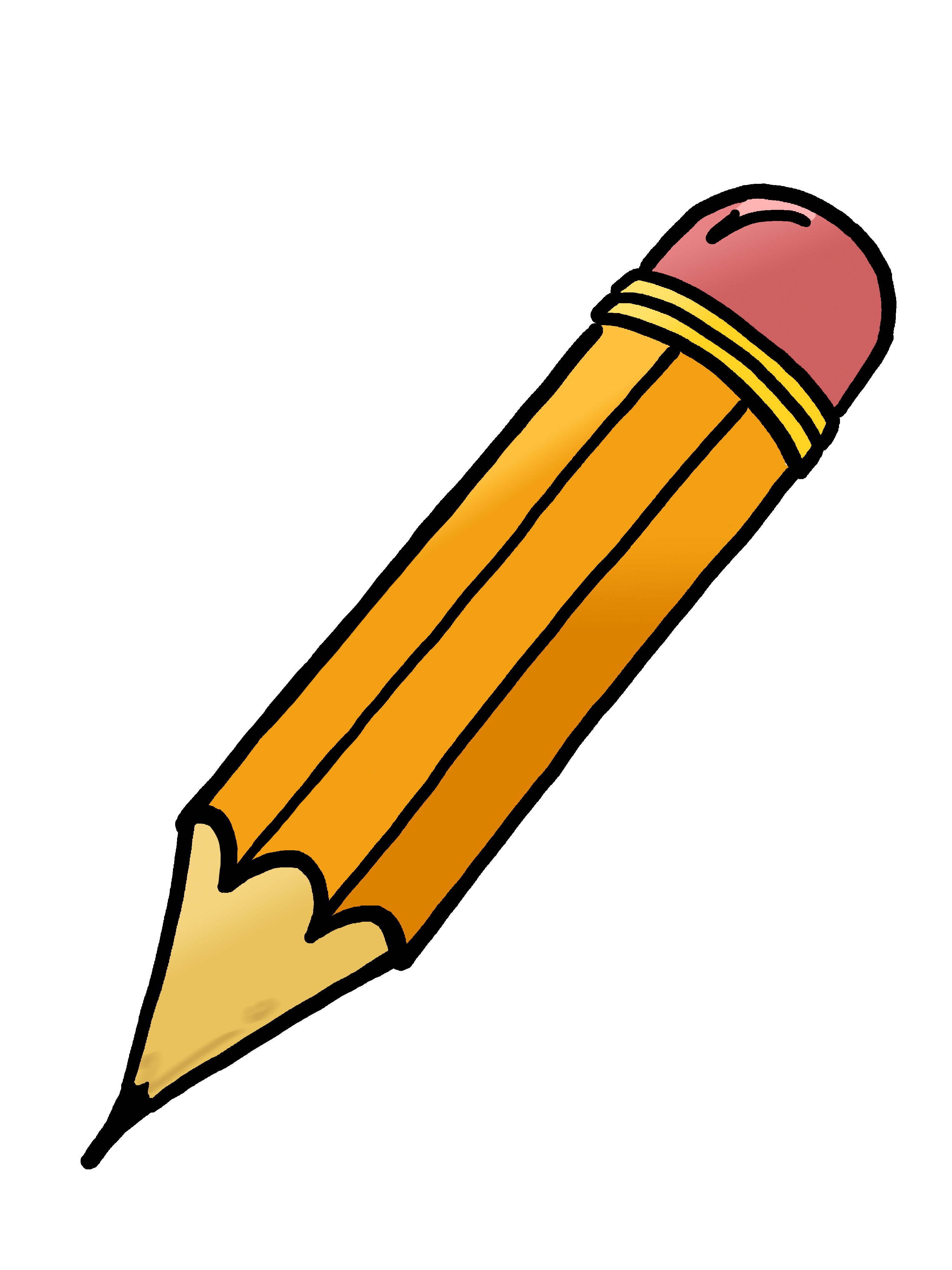 Pencil download