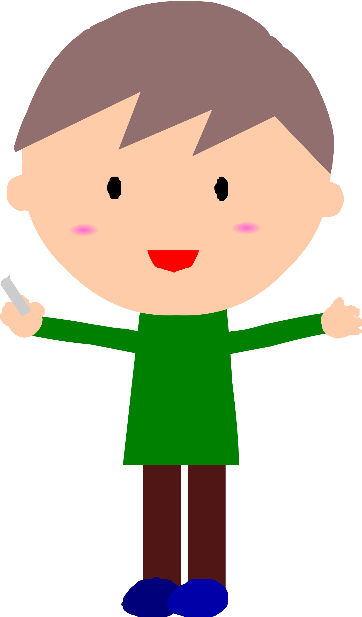 ms office animated clip art - photo #29