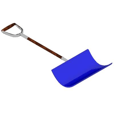 Free shovel clipart shovel icons shovel graphic clipart best