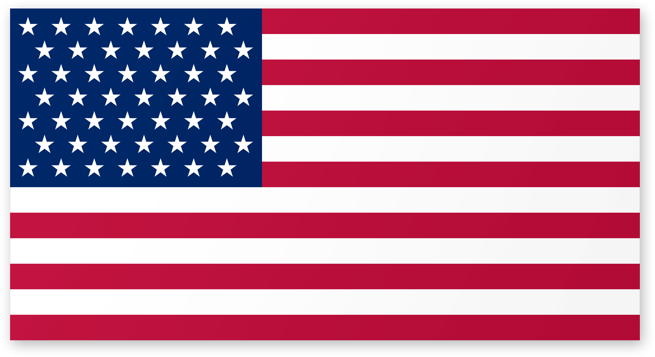 33 pics of an american flag . Free cliparts that you can download to ...