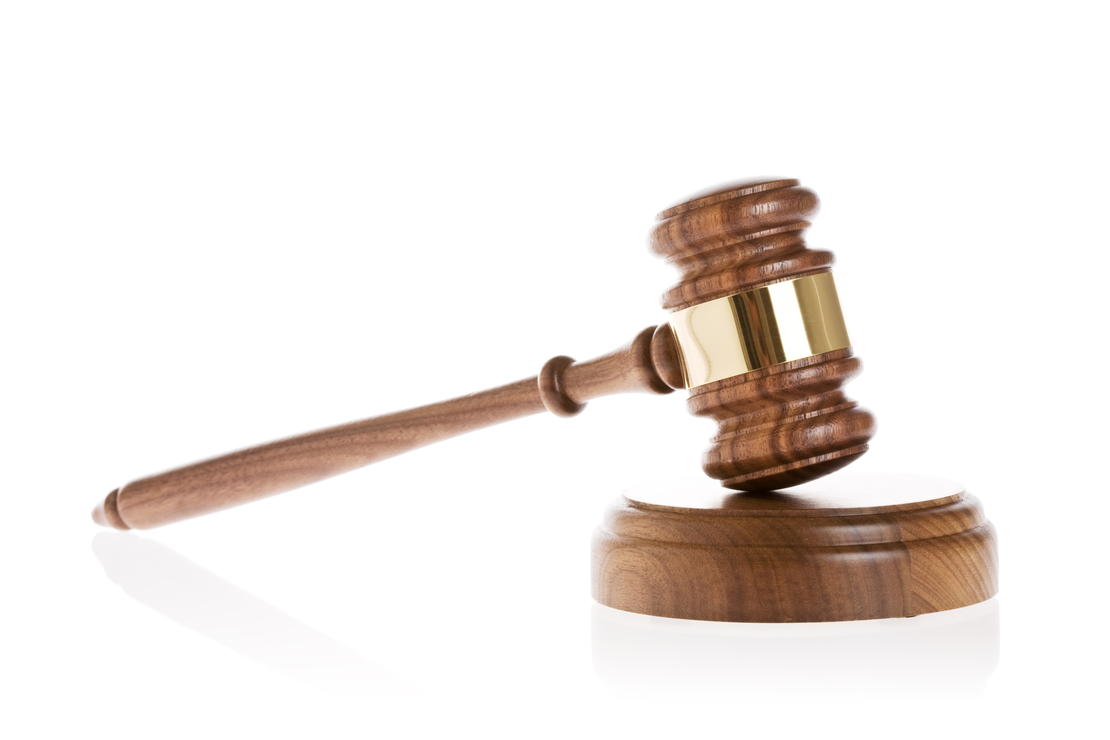 Gavel Pictures - ClipArt Best