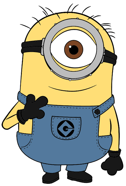 gru clipart despicable me - photo #33