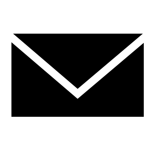 email icon vector ile ilgili görsel sonucu