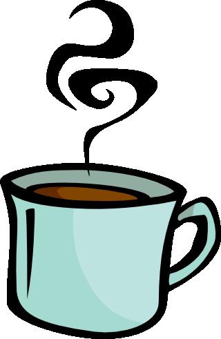 Coffee Mugs Clip Art - ClipArt Best