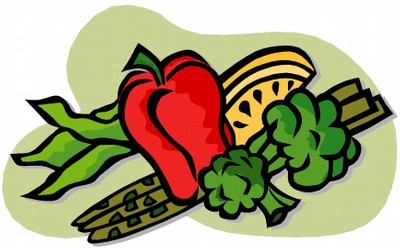 Healthy Living Clipart - ClipArt Best